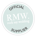 RMW Recommended Supplier